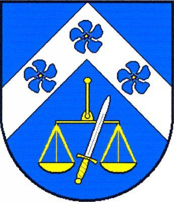 Znak Podomí