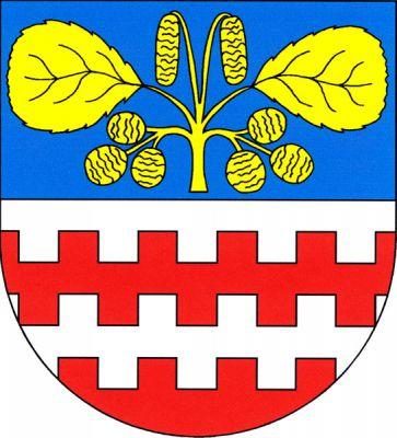 Znak Podůlšany