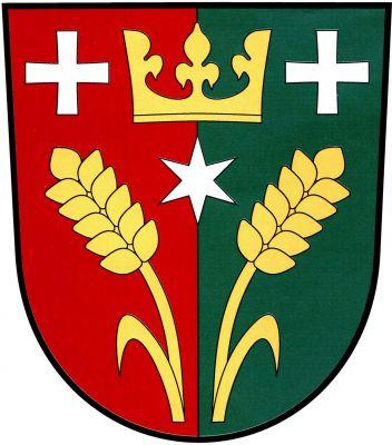 Znak Pohorovice