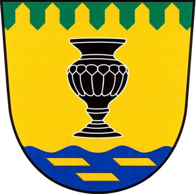 Znak Pohorská Ves