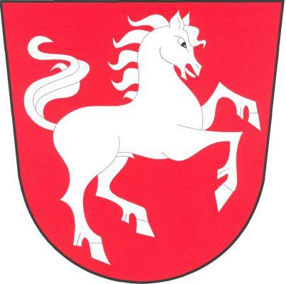 Znak Poleň