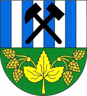 Znak Polerady