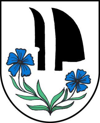 Znak Police