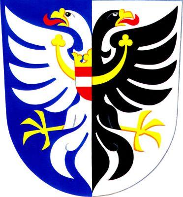 Znak Polkovice