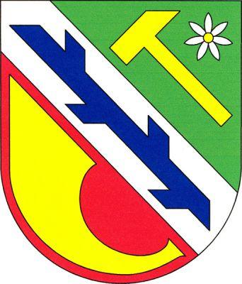 Znak Polnička