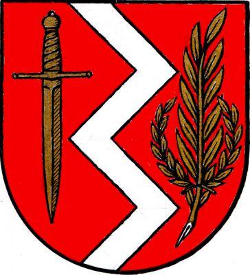 Znak Polom