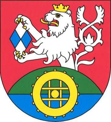 Znak Pomezí nad Ohří