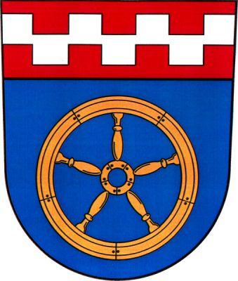 Znak Popelín