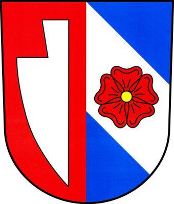 Znak Popovice