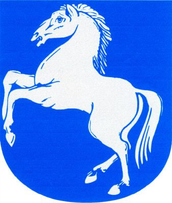 Znak Poříčí u Litomyšle