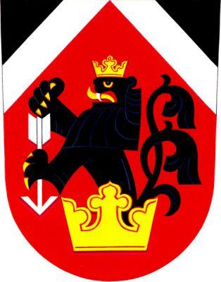 Znak Postřelmov