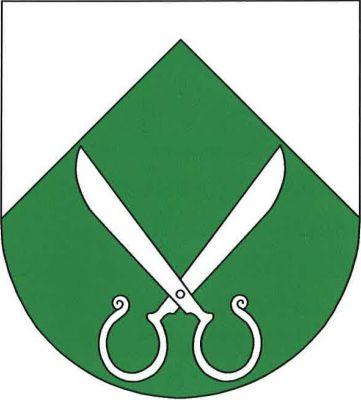 Znak Postřižín