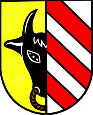 Znak Potštejn