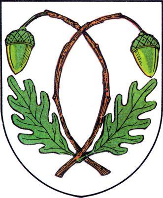 Znak Pouzdřany