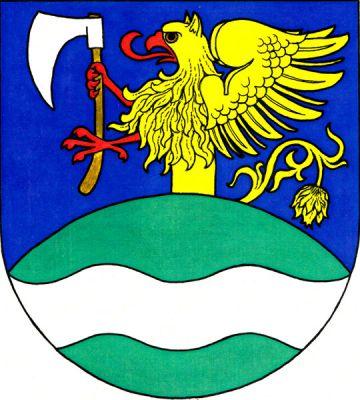 Znak Povrly