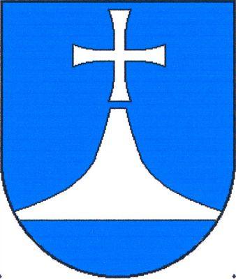 Znak Prace