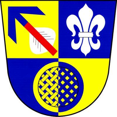 Znak Pracejovice
