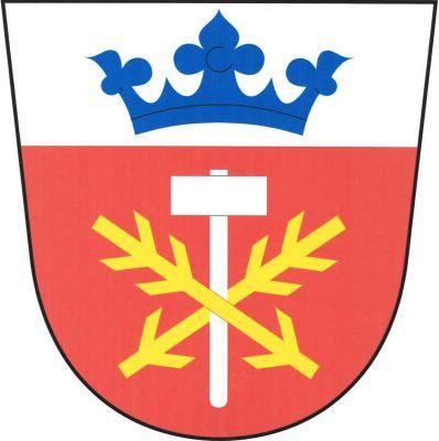 Znak Prachovice