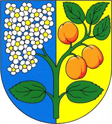 Znak Prackovice nad Labem