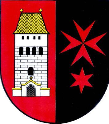 Znak Praha 14