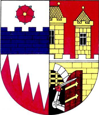Znak Praha 15