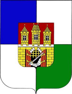 Znak Praha 4