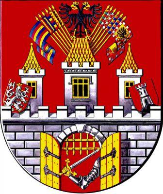 Znak Praha 5