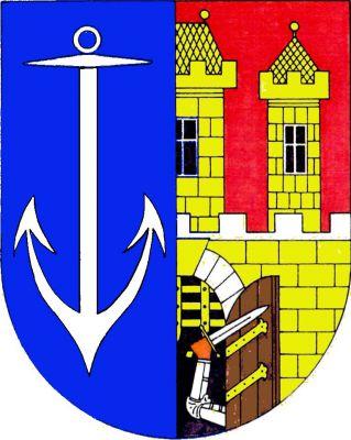 Znak Praha 7