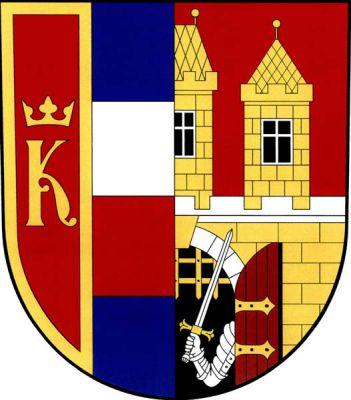 Znak Praha 8