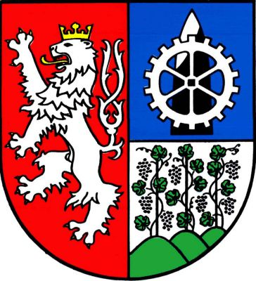 Znak Praha 9