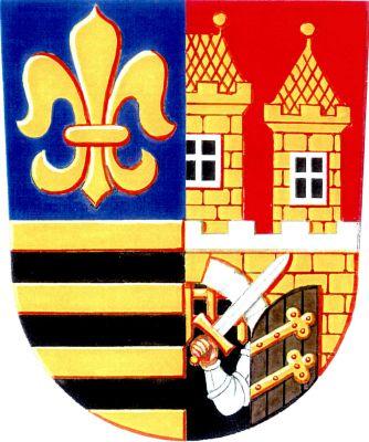 Znak Praha-Čakovice