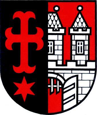 Znak Praha-Ďáblice