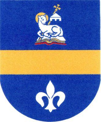 Znak Praha-Dolní Chabry
