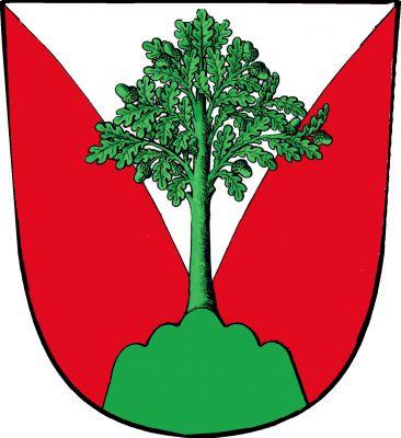 Znak Praha-Dubeč