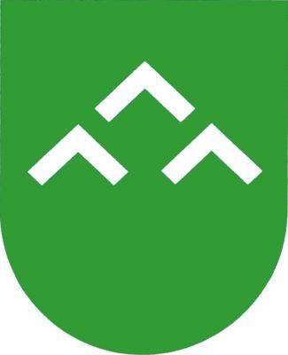 Znak Praha-Klánovice