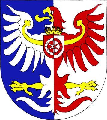 Znak Praha-Kolovraty