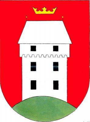 Znak Praha-Královice