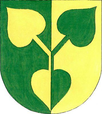 Znak Praha-Křeslice
