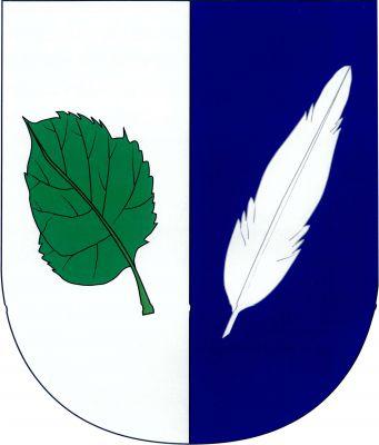 Znak Praha-Libuš