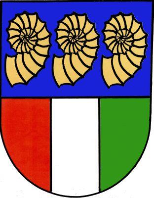Znak Praha-Lochkov