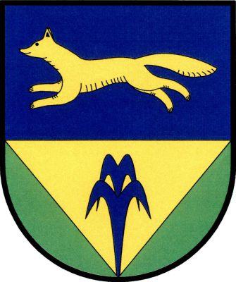 Znak Praha-Lysolaje