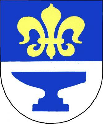 Znak Praha-Nebušice