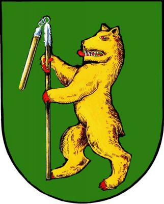 Znak Praha-Nedvězí