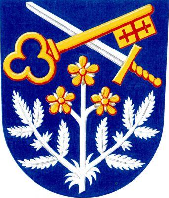 Znak Praha-Řeporyje