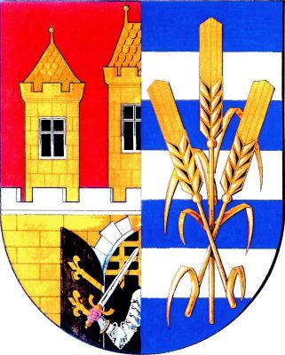 Znak Praha-Satalice