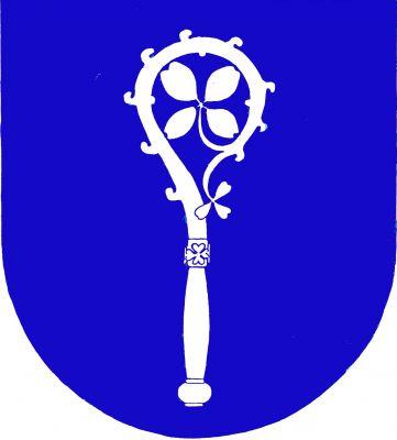Znak Praha-Šeberov