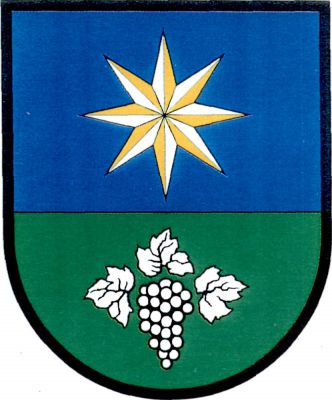 Znak Praha-Troja