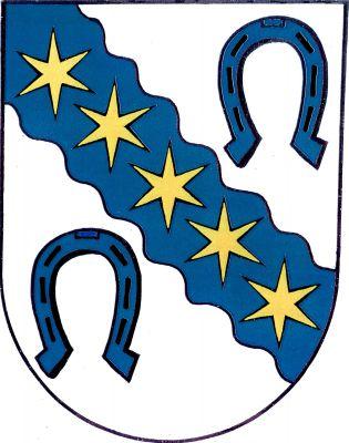 Znak Praha-Velká Chuchle