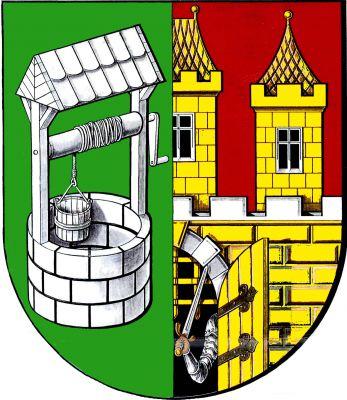 Znak Praha-Zličín