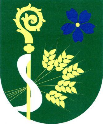 Znak Praskačka